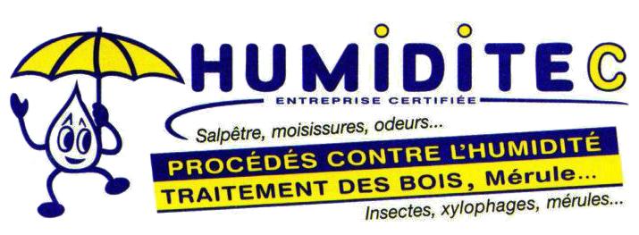 SARL HUMIDITEC